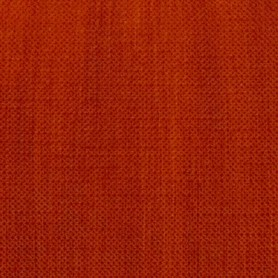 007 - Arancio quinacridone