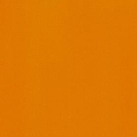 009 - Giallo arancio