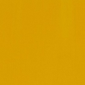 010 - Giallo brillante