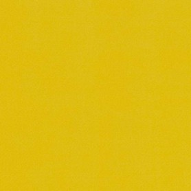 011 - Giallo di Cadmio chiaro