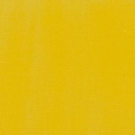 015 - Giallo limone