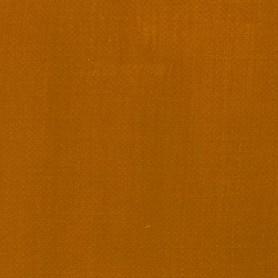 017 - Ocra gialla