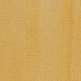 019 - Oro perla
