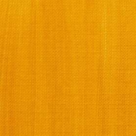 020 - Oro quinacridone
