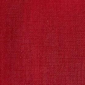 023 - Cremisi quinacridone