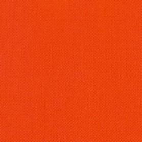 028 - Rosso di Cadmio arancio