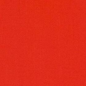 029 - Rosso di Cadmio chiaro