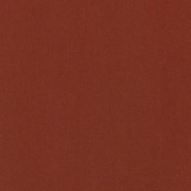 033 - Rosso di Marte