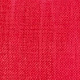 034 - Rosso primario - Magenta