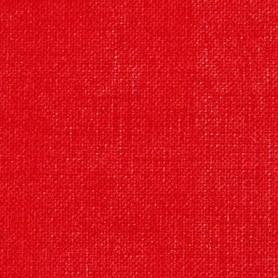 035 - Rosso Pyrrolo