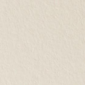 Blocco collato su 4 lati -Traditional White - grana satinata