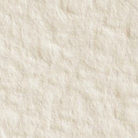 Rotolo - Traditional White - grana grossa - 1,4x10 m  - 300 g/m²