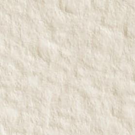 Rotolo - Traditional White - grana grossa - 1,4x10 m  - 300 g/m²