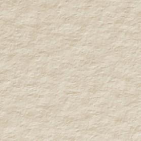 Rotolo - Traditional White  grana fine - 1,4x10 m  - 300 g/m²
