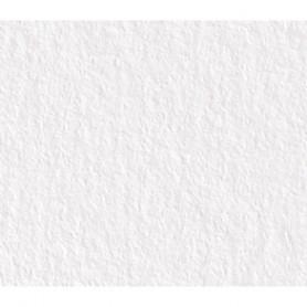 Blocco collato su 4 lati - Extra White - grana fine