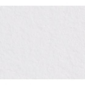 Blocco collato su 4 lati - Extra White - grana satinata