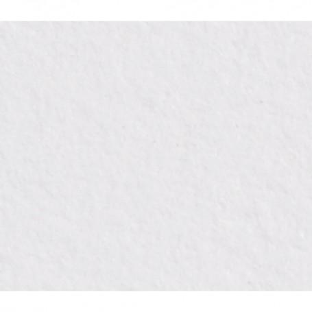 Foglio singolo - Extra White - grana satinata