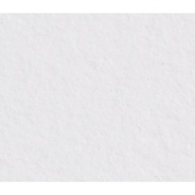 Rotolo - Extra White - grana satinata - 1,40 x 10 m