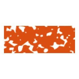 019 - Arancio +++ 235,5