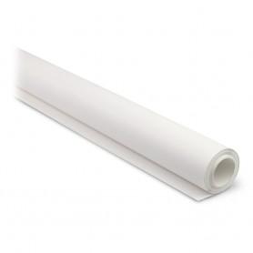 Rotolo bianco, 1,5 x 10 m