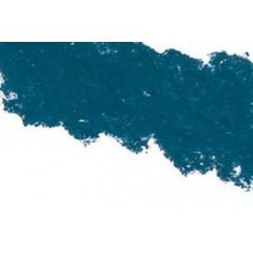 005 - Blu intenso 467