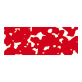 023 - Rosso permanente chiaro +++ 370,5