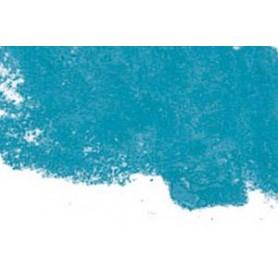 019 - Blu notte 773
