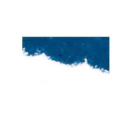 023 - Blu di Prussia 288