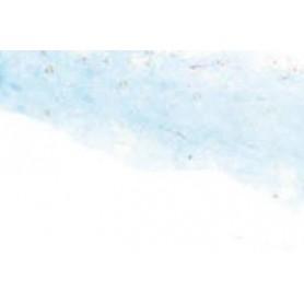 030 - Blu di Prussia 296