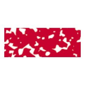 027 - Rosso permanente scuro +++ 371,5