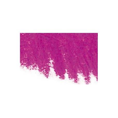 082 - Violetto di Garanza 310