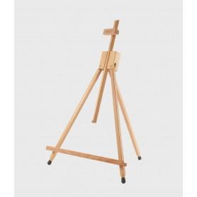 Cavalletto da tavolo con treppiede - M15
