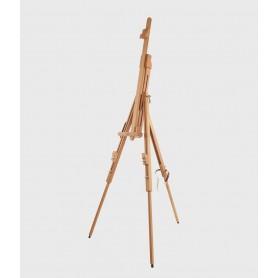 Cavalletto da campagna gigante - M32