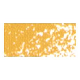 009 - Ocra d'oro