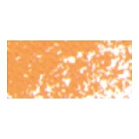 010 - Arancio
