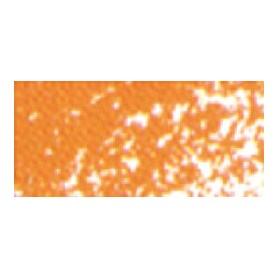 011 - Ocra gialla
