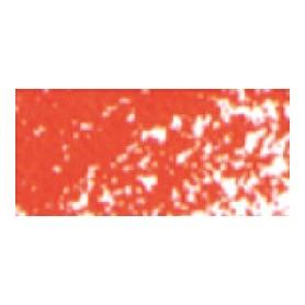 016 - Rosso di Cina vermiglione