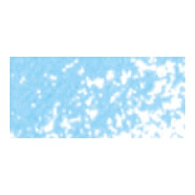 030 - Blu cielo