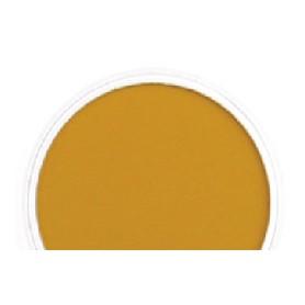 012 - Ocra gialla
