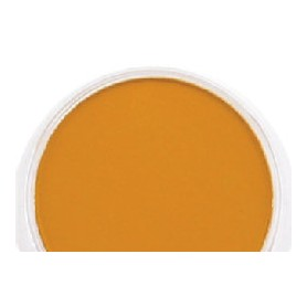 015 - Arancio scuro