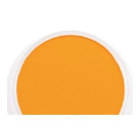 016 - Arancio