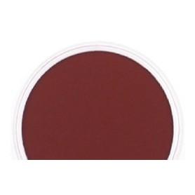 018 - Rosso permanente extra scuro