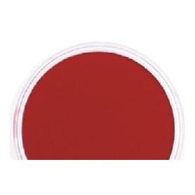 019 - Rosso permanente scuro