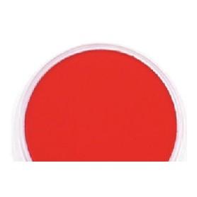 020 - Rosso permanente