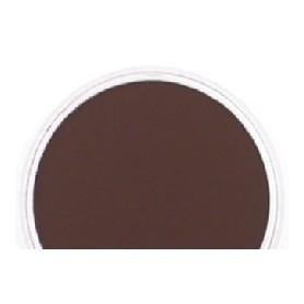 022 - Rosso di osside extra scuro