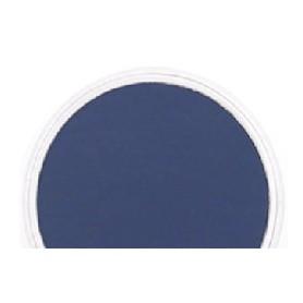 034 - Blu oltremare extra scuro