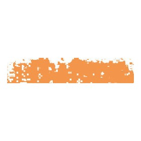 032 - Arancio chiaro 010d