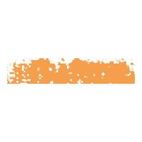 033 - Arancio chiaro 010h
