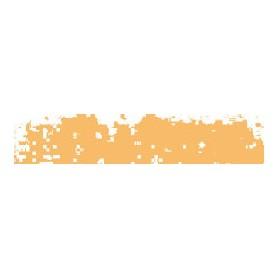 035 - Arancio chiaro 010o