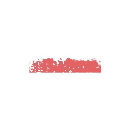 059 - Scarlatto 041m